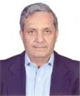 Mr. Ikram-ul-Haq